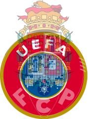 uefafcp